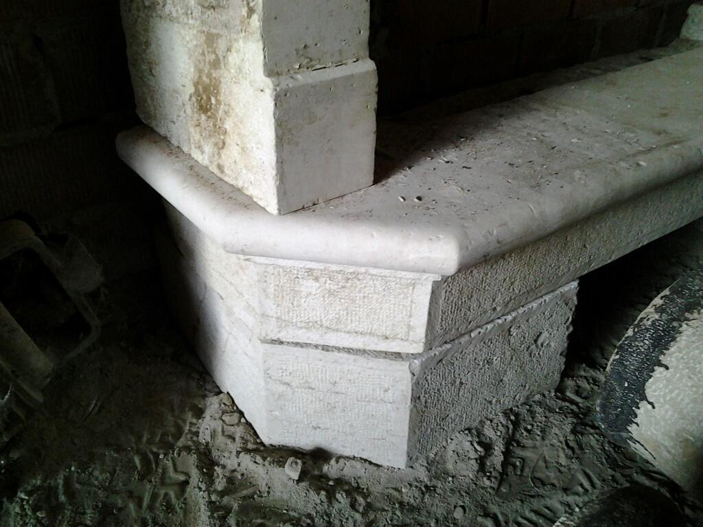 permalink camino in marmo bianco camini marmo materiali pezzi