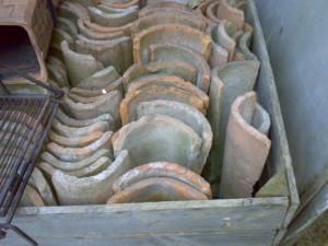 coppi e copponi da colmo antichi 03