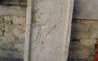 lavelli e lavandini antichi in marmo 01