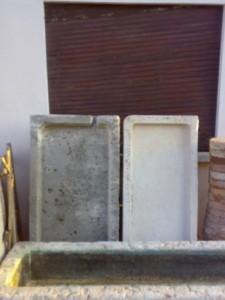 lavelli e lavandini antichi in marmo 06