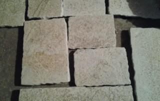 pavimento in marmo di verona materiali di recupero