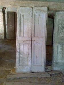 porte portoni legno antico da restaurare 03