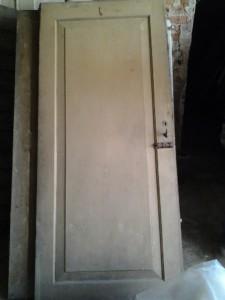 porte portoni legno antico da restaurare 08