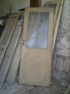 porte portoni legno antico da restaurare 09