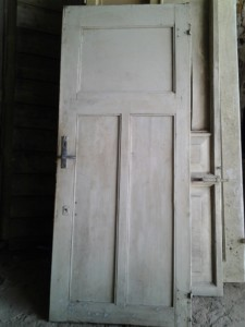 porte portoni legno antico da restaurare 11
