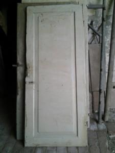 porte portoni legno antico da restaurare 14