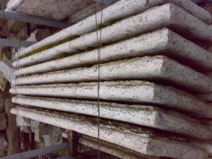 scalini marmo antico di verona da recupero materiali 03