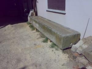 vasca in pietra2