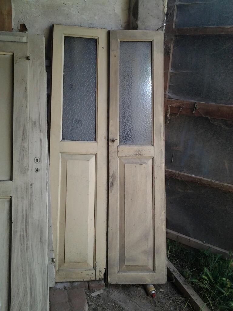 Foto Di Porte Antiche porte antiche - recupero materiali